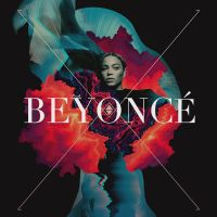 Beyonce by Fired86