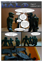 MB Halo 3 Page 7 by LEMOnz07