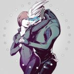 hold me tight by Wei723