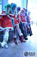 You can do all with some help! by Mercedes2010
