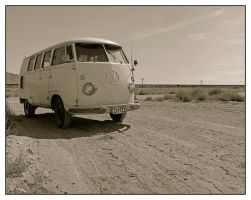 1958 VW Microbus.img436, with story by harrietsfriend