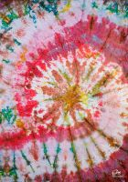 Self-Portrait 1 by aksztrk29