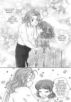 Chocolate with pepper-Chapter 8- 16 by chikorita85