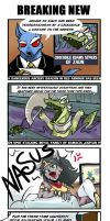 lol: Breaking new by LittleDarkDragon
