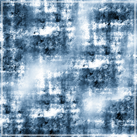 xBlblx's Grunge Brush set by xBlblx