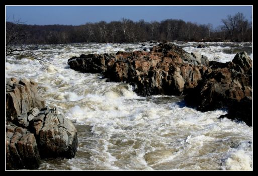 Great Falls by Gibby-117