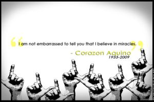 Cory Qoute by cyrusaurus