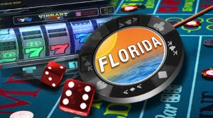 Florida Gambling by PatrickJoseph