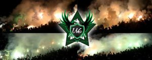 ultras eagles 06 by sontraoui