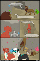 Engraved Prides Ch1 Page 6 by Jennidash