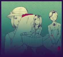Rule of Rose Tribute by Haruhi85