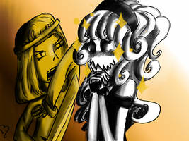 Stephano and Silvia by Ask-Deadpool-Madness