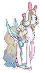 Sweet Song [AT] by Lovely-Symphony