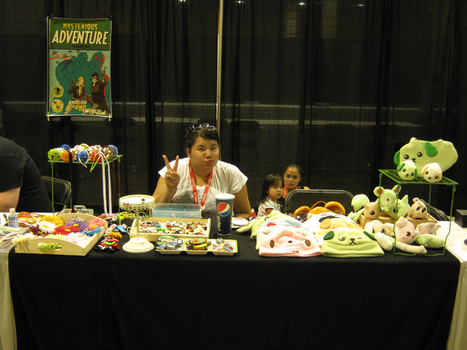 AA Table for PCC 2010 by Michi01