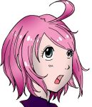 Aria-banner-image by this-is-vegapunk