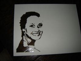 Breen ITW by Stencils-by-Chase