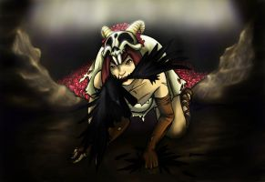 Another meal by zfura