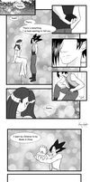 That dumb old joke... by Maiden-Chynna