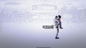 Kershaw2014 by LatinMind