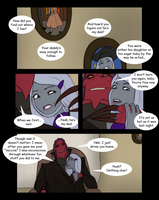 Heart Burn Ch4 Page 14 by R2ninjaturtle