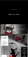 MM - [Chapter 7] Atonement by The-Empty-Sky