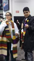 Osgood? by TheDoctorWriter