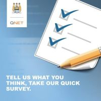 Qnet India by QNETREVIEWS