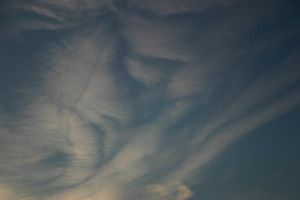 clouds4 by waterweed-stock