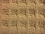 Carpet Texture 01 by Aimi-Stock