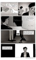 RR: Page 68 by JeannieHarmon