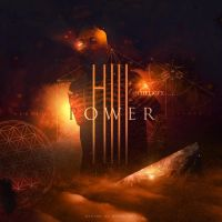 hiiiPower by Che1ique