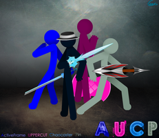 A.U.C.P. by Chaocaster