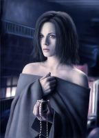 Underworld-Kate_Beckinsale by GoRo112