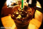 starbucks overload by alLets-Lexy