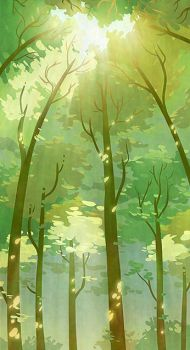 background 2 by ashcap