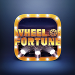 Wheel Of Fortune by Icondesire