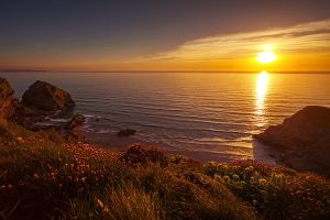 lovely cornwall 05 by photoplace