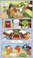 PMD: What Xatu Sees by Sharulia