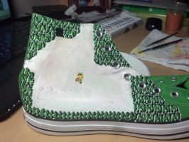 Zelda Shoes 2 by clmcmillion