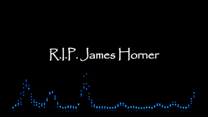 The Navi sing for James Horner, R.I.P. by Cosmicmoonshine