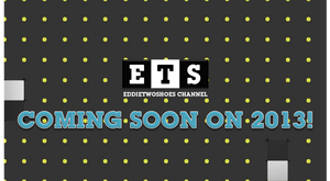 ETS CHECK it Style by ETSChannel