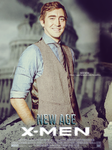 Memory [ Lee Pace ] by N0xentra