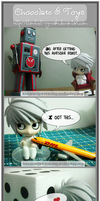 DNComic06 - Chocolate and Toys by llawliet-ryuzaki