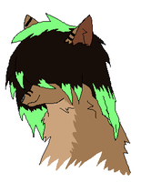 Drawing Thing by opadopts