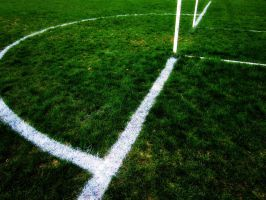 Soccer Paint by LoveTheNature123