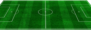 Football Pitch by celleb