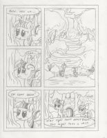 SOTB pg11 by Template93