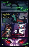 MOF ch.2 pg.5 by LoupDeMort