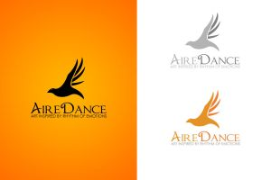 AireDance by GaneDesign