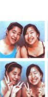 photo.booth by lxraito69